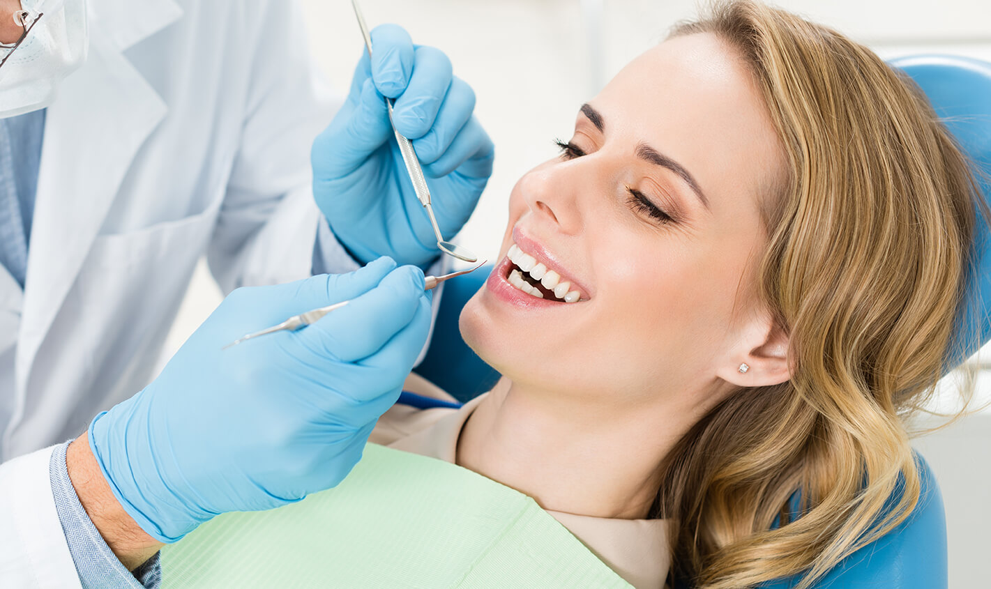 Understanding Why A Root Canal Can Save Your Tooth from Extraction at Swan Dental in Tucson, AZ